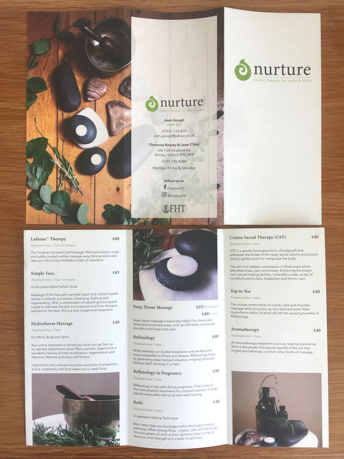 nurture01
