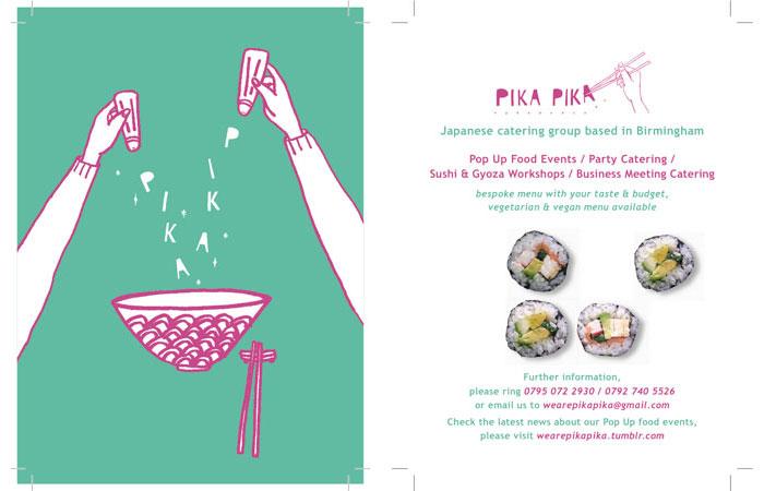 pika_leaflet_01