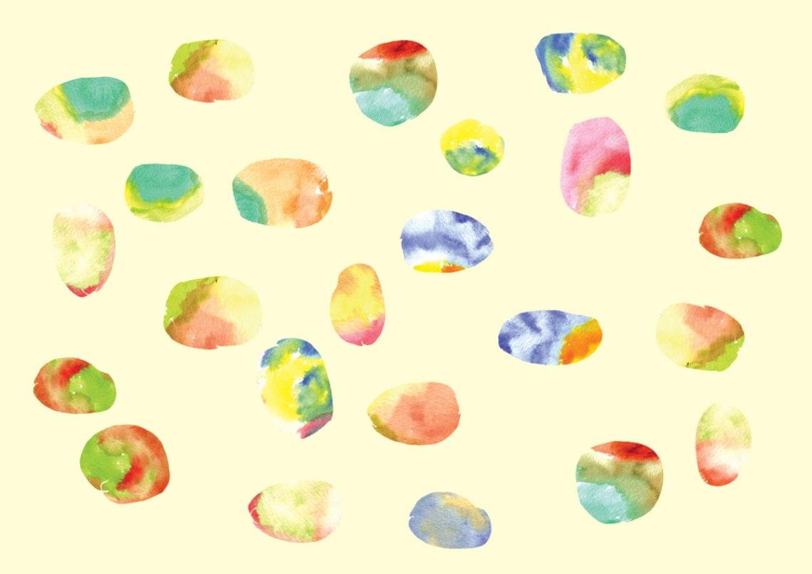 pkg_watercolours_blobs