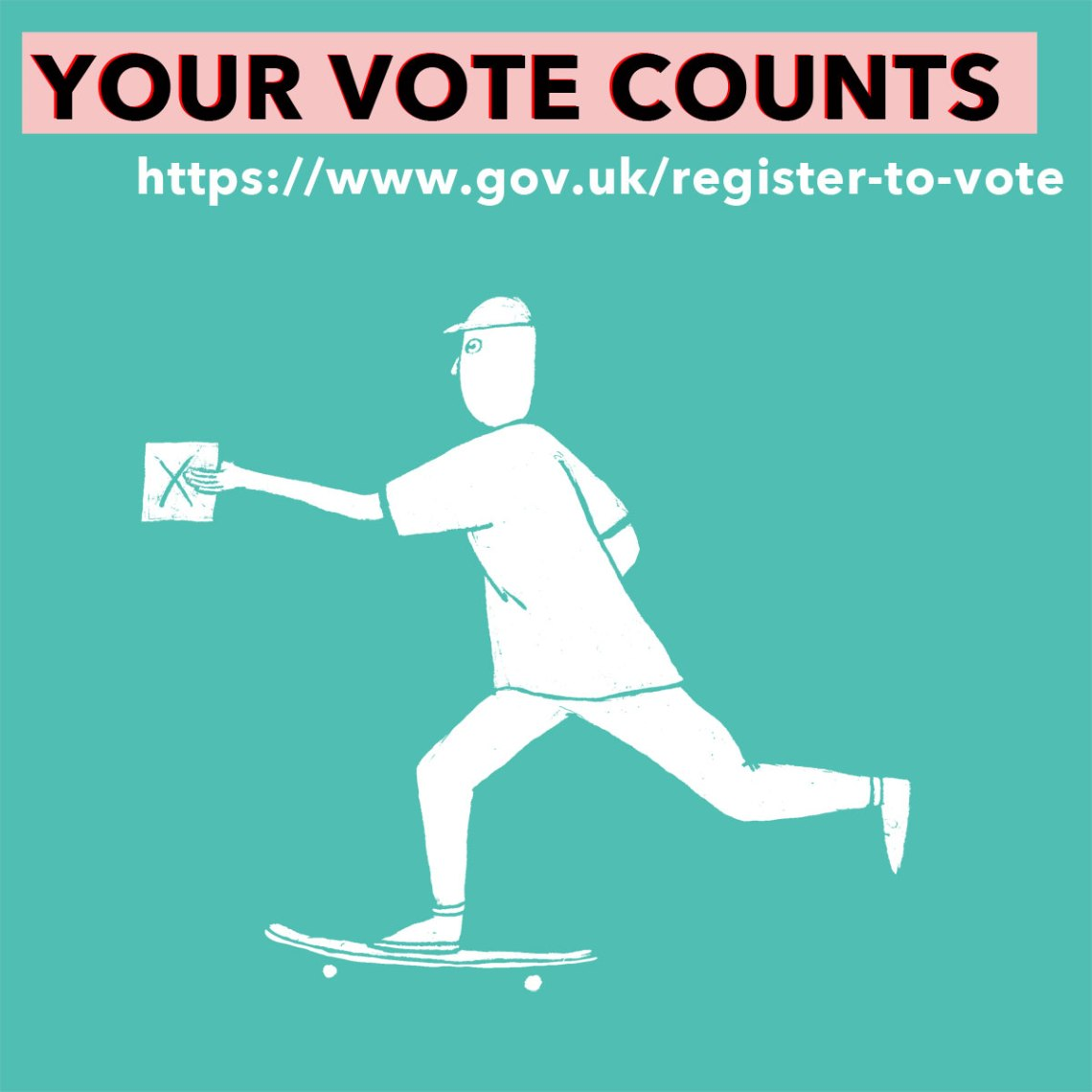 to_vote_02