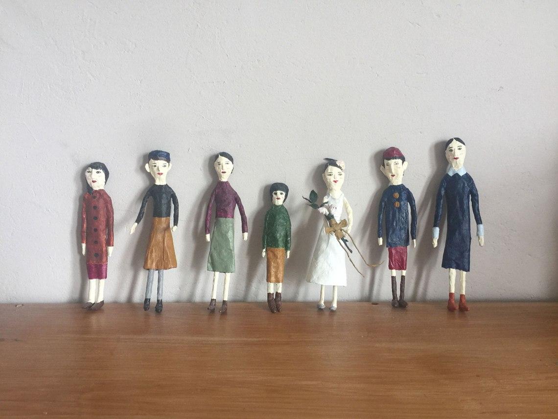 dolls_all