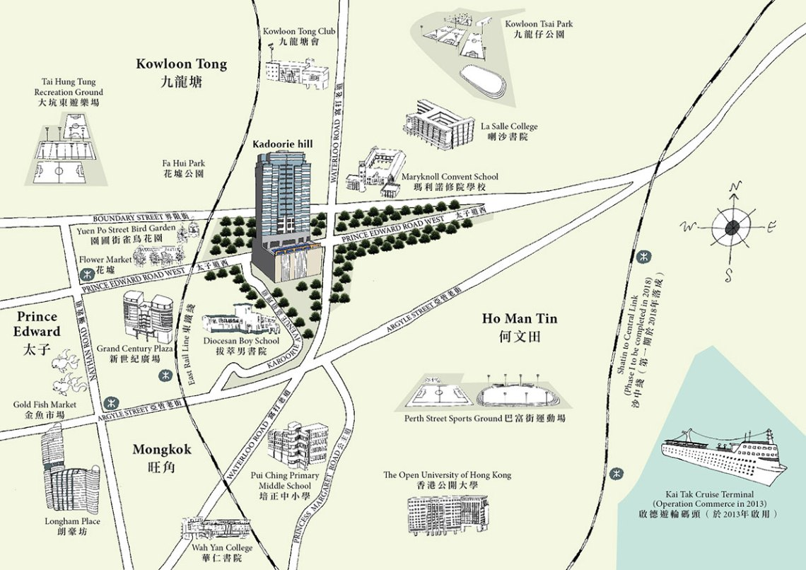 kadoorie_map_290114