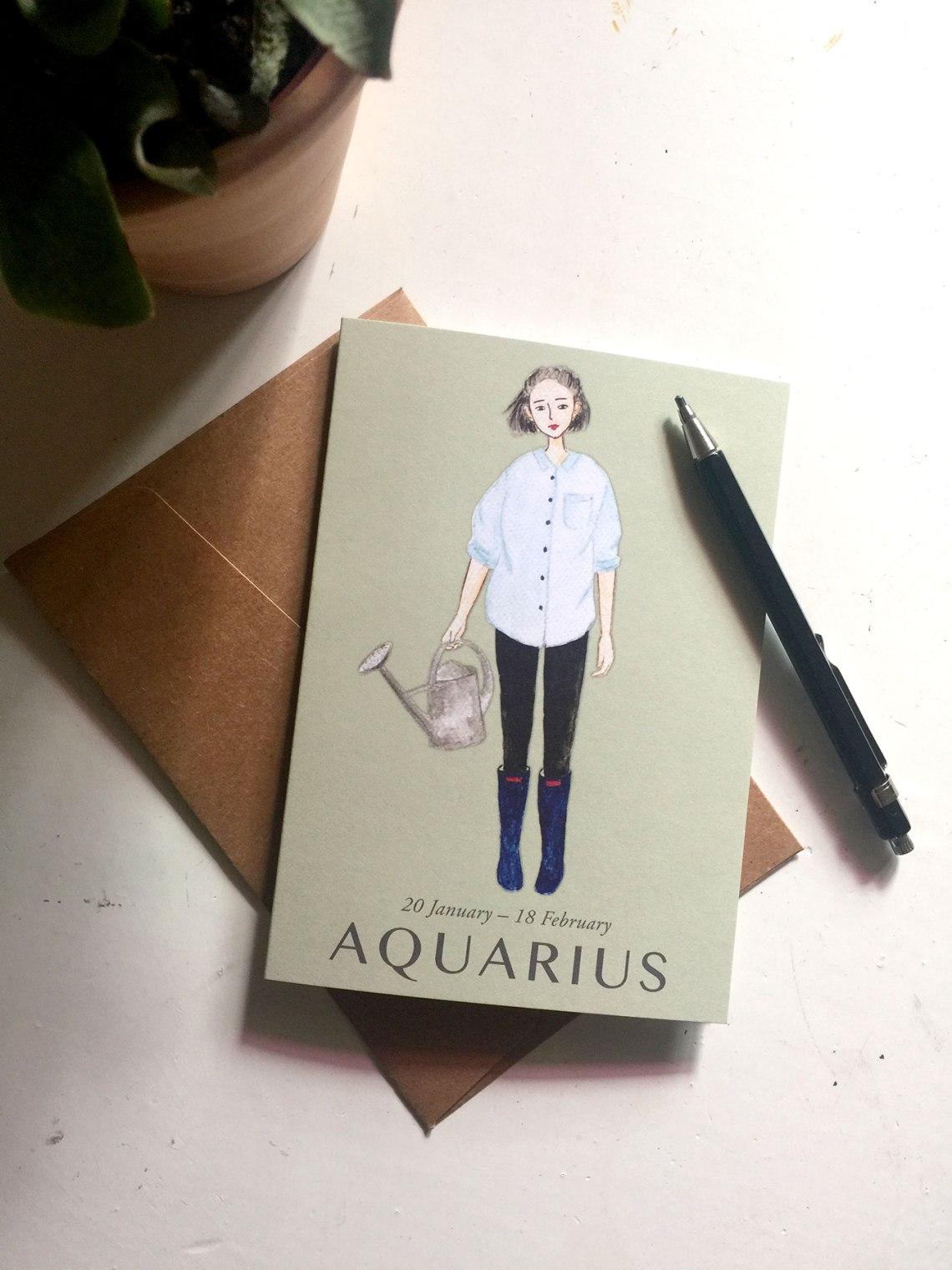 aquarius_03