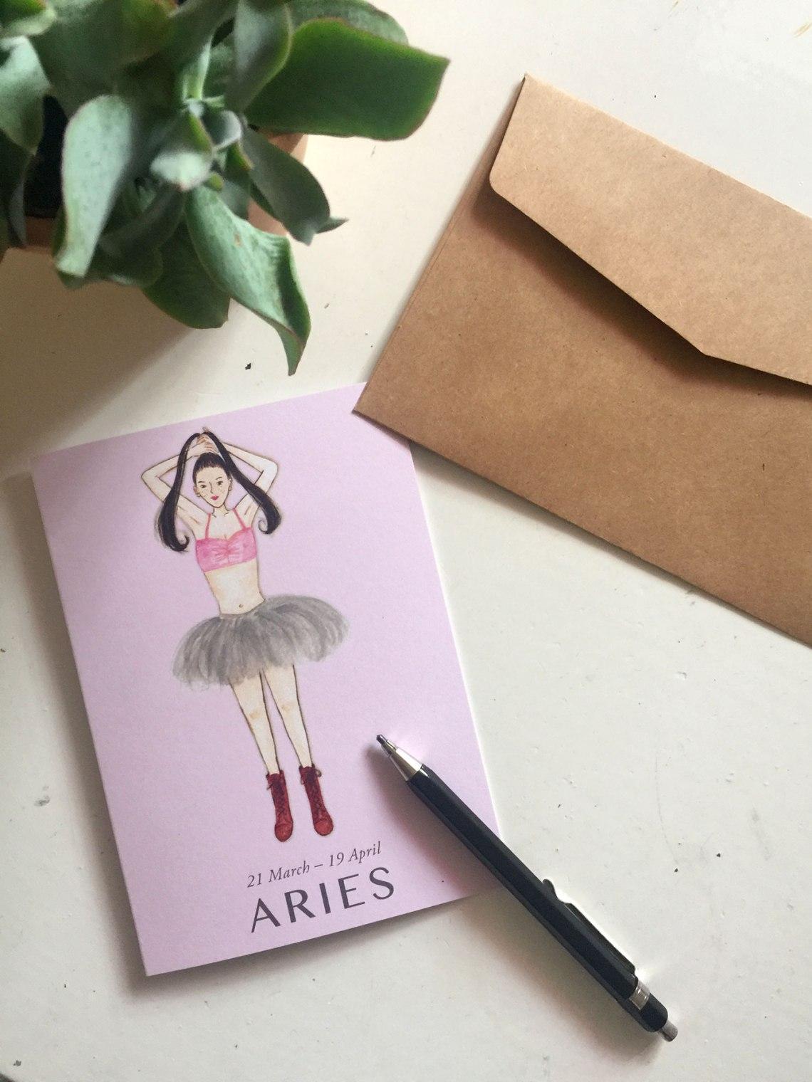 aries_03