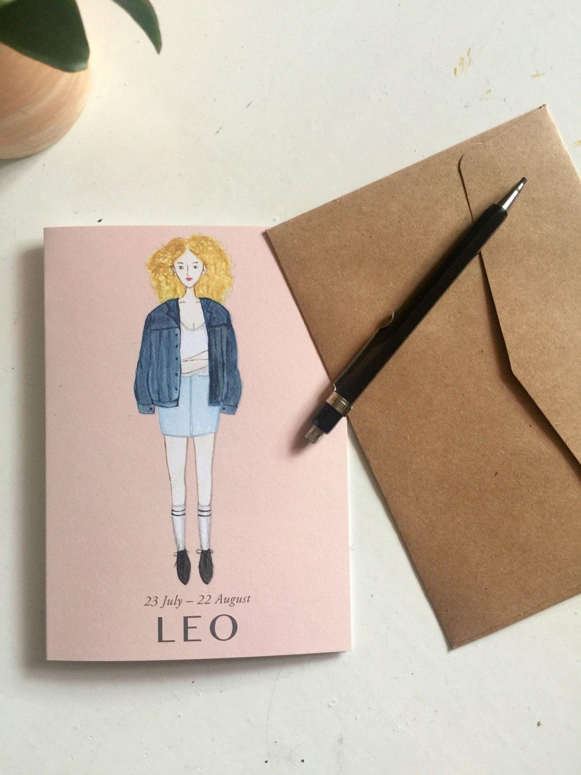 leo_03