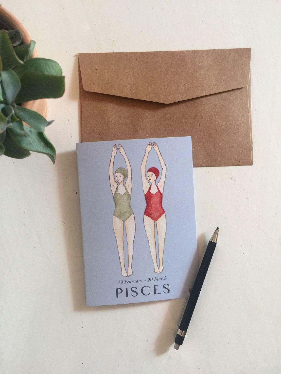 pisces_03