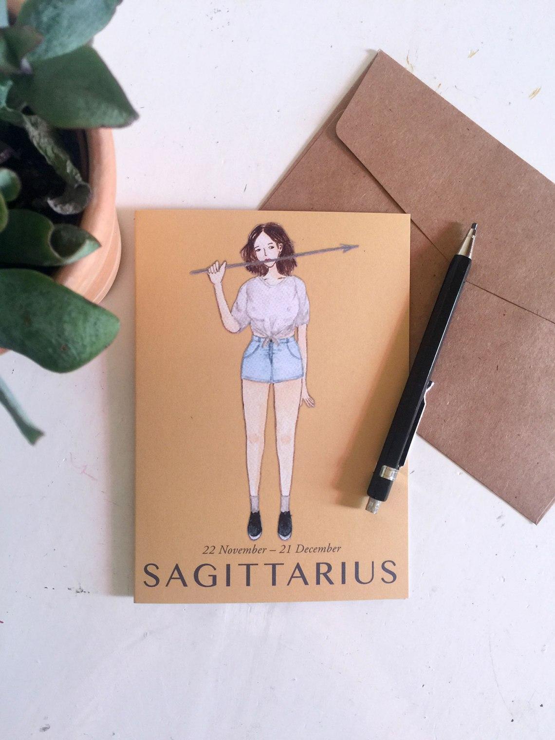 sagittarius_03