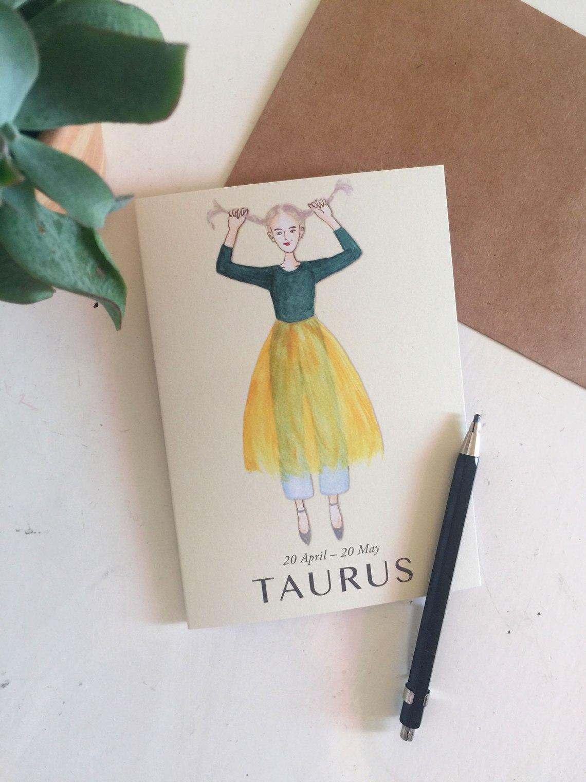 taurus_03