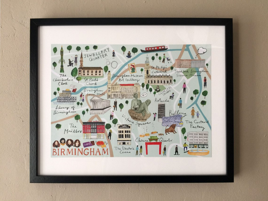 brum_map_wall